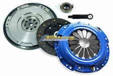 FX STAGE 1 PERFORMANCE CLUTCH KIT+ HD FLYWHEEL HONDA ACCORD PRELUDE 2.2L 2.3L