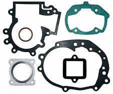 Peugeot Speedfight 3 A/C 50cc complete full gasket set (09-12)