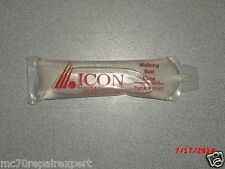 ICON Performant Treadmill Belt Lube Lubricant  219167 219168 Buy 2 Save $2.00