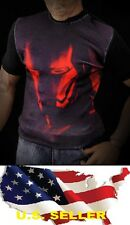 1/6 men / women clothes fashion Graphic Tee Iron Man Sport casual for Hot toys