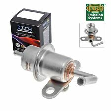 New Herko Fuel Pressure Regulator PR4145 For Toyota 1995-2004