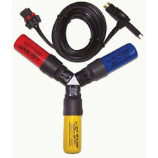 Innovative Products Of America 8005 Fuse Saver: 10Amp, 15Amp, & 20Amp Handles