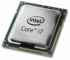 Intel Core i7-3770S SR0PN 3.1 GHz Quad-Core Processor Socket LGA1155 Low TDP CPU