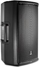 "JBL EON 615 EON615 Active 15"" 2-Way Powered Loud-Speaker 1000W Amplified"