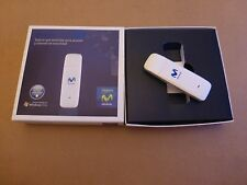 Modem Usb ZTE 3,5G Movistar  MF626