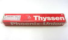 THYSSEN Phoenix Grün T Schweißelektroden 5,0/450-50EL   NEU versiegelt OVP