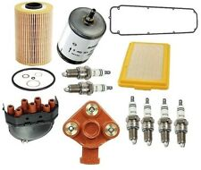 NEW BMW E28 533i 535i Premium Tune Up KIT With Filters & Plugs & Rotor And Cap