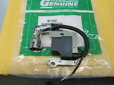 OEM MTD IGNITION COIL PART# 951-10367