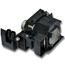 BRAND NEW ELPLP33 V13H010L33 LAMP IN HOUSING FOR EPSON PROJECTORS