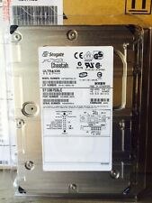 "*New* Seagate Cheetah 15K.3 (ST336753LC) 36.7GB,15K RPM,3.5"" Internal Hard Drive"
