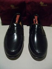 New 1st Quality Allen Edmonds Walden 11 EEE black