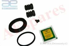 SUZUKI SJ 410 GYPSY BRAKE CALIPER REPAIR KIT GENUINE TVS # 29932005 @ECspares