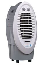 Bajaj Air Cooler PC 2012+ 1 Year Manufacturer Warranty