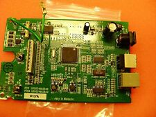 Seiko SLP-240 SLP240 Smart Label Printer Logic Circuit Board * U0000346825X0