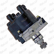 1286 IGNITION DISTRIBUTOR 19050-75020 D9099 TOYOTA 4RUNNER T100 TACOMA