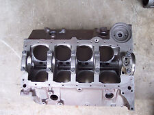1970 70 Corvette Camaro RS Z28 Chevelle Chevy Impala SS Nova 350 engine block