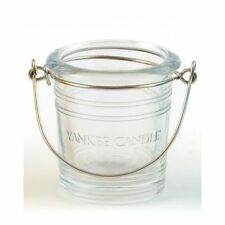 Yankee Candle Votivkerzenglas Bucket Holder