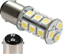 LSE Lighting LED Marine RV Bulb 90 1004 BA15D Double Contact Base