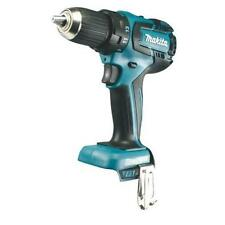 Makita DDF 459Z  18 Volt Brushless Drill Driver BODY ONLY NEW
