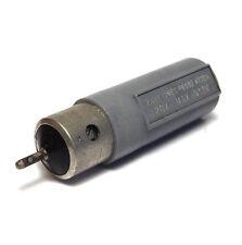 Tektronix 20:1 Aufsteck-Teiler / Abschwächer für CF Tastkopf P6032 / P 6032