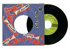 Disco 45 giri - LUCIO DALLA - Il cielo / 1999 edizione ARC 1967