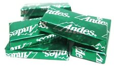 240=2.5 LBS ANDES MINT CANDIES CHOCOLATE MINTS CREME DE MENTHE CANDY SUPER FRESH