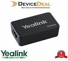 Yealink EHS36 Wireless Headset Adapter for Yealink IP Phone