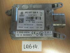 Audi A4 8K Steuergerät Spurwechselassistent 8K0 907 568 A