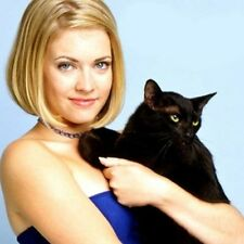 Sabrina The Teenage Witch Books (Five available)