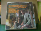 FACTORY SEALED REEL to REEL~WHO'S AFRAID of VIRGINIA WOOLF~ALEX NORTH~HEAR