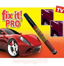 [AS SEEN ON TV] Simoniz Fix it Pro Scratch Remover Pen for Any Vehicle Car