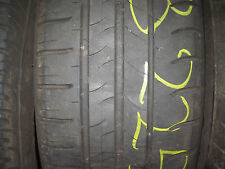 Michelin ENERGY TM Saver 195/65 R15 91T G1  1 Stück  4mm