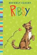 Ribsy (Henry Huggins) Cleary, Beverly Paperback