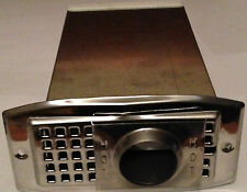 """Furnace Hydro Flame - Exterior 10"""" Vent MOTORHOME HEATER ATWOOD 36446 RV NEW"""