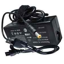 AC Adapter POWER CHARGER For Gateway MS2273 MS2274 MS2285 LT2802U LAPTOP