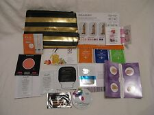 Sephora 'Mix It Up!' Set - Versace, YSL, Urban Decay, Fresh, Living Proof, More