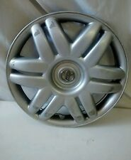 """2000 2001 TOYOTA CAMRY HUBCAP WHEEL COVER 42621-AA070, 61104, 15"""""""