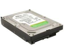 "Western Digital Recertified 3.5"" Internal Hard Drive Sata 3gb/s 320gb 7200rpm"