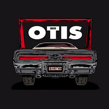 SONS OF OTIS 'Seismic NEW LP Colored? Melvins fudge tunnel shallow ND mountain