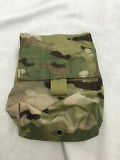 Eagle Industries Multicam 100rd SAW Pouch 75th Ranger Regiment CAG SF