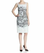 NEW DOLCE & GABBANA LACE PRINT SEXY DRESS SIZE 42 6 8 RETAIL $2,395 SOLD OUT NWT