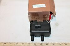 NEW Ignition Coil Harley Davidson Big Twin & Sportster 00-06 Part #31655-99