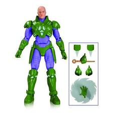 DC Icons Lex Luthor Action Figure - New In stock