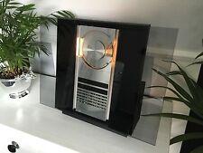Bang& Olufsen B&O Beocenter 2300 Hifi Stereoanlage mit 12 Monaten Gewährleistung