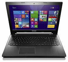 NEW LENOVO Z50-75 80EC00N4US 15.6'' HD LAPTOP AMD FX-7500 3.3GHz 8GB 1TB WIN10