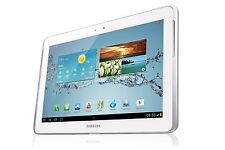"Samsung Galaxy Tab 2 GT-P5113 Wi-Fi 16GB 10.1"" Android White New other"