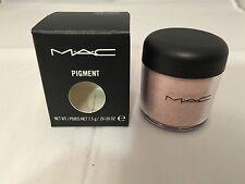 MAC *YOUR LADYSHIP* Pigment EyeShadow EyeShadow .26oz/7.5g BNIB