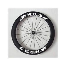 Pegatinas llantas hed.3 vinilos adhesivos stickers rótulos ruedas bicis