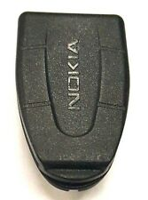 Nokia Original Swivel Belt Clip Black For Any Pouch Or Case Oem