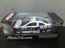 Kevin Harvick 2016 Busch Darlington Cale Throwback Chevy SS 1/64 NASCAR